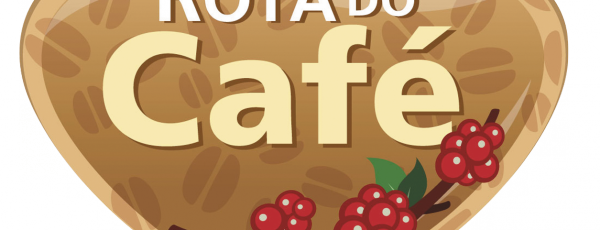 rotadocafe2